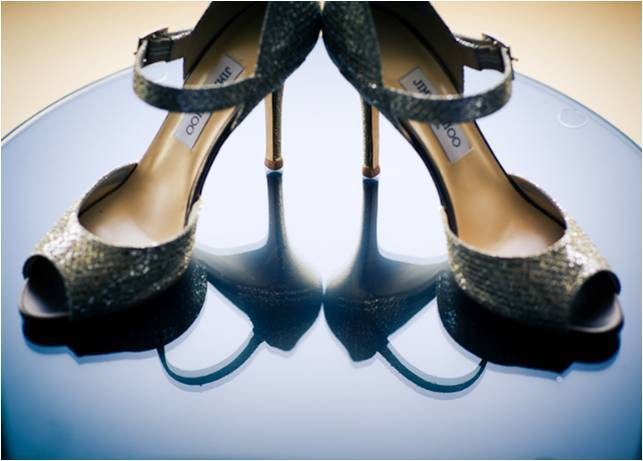 Peep-toe-platform-bridal-heels-jimmy-choo-metallic-sparkly-chic.full