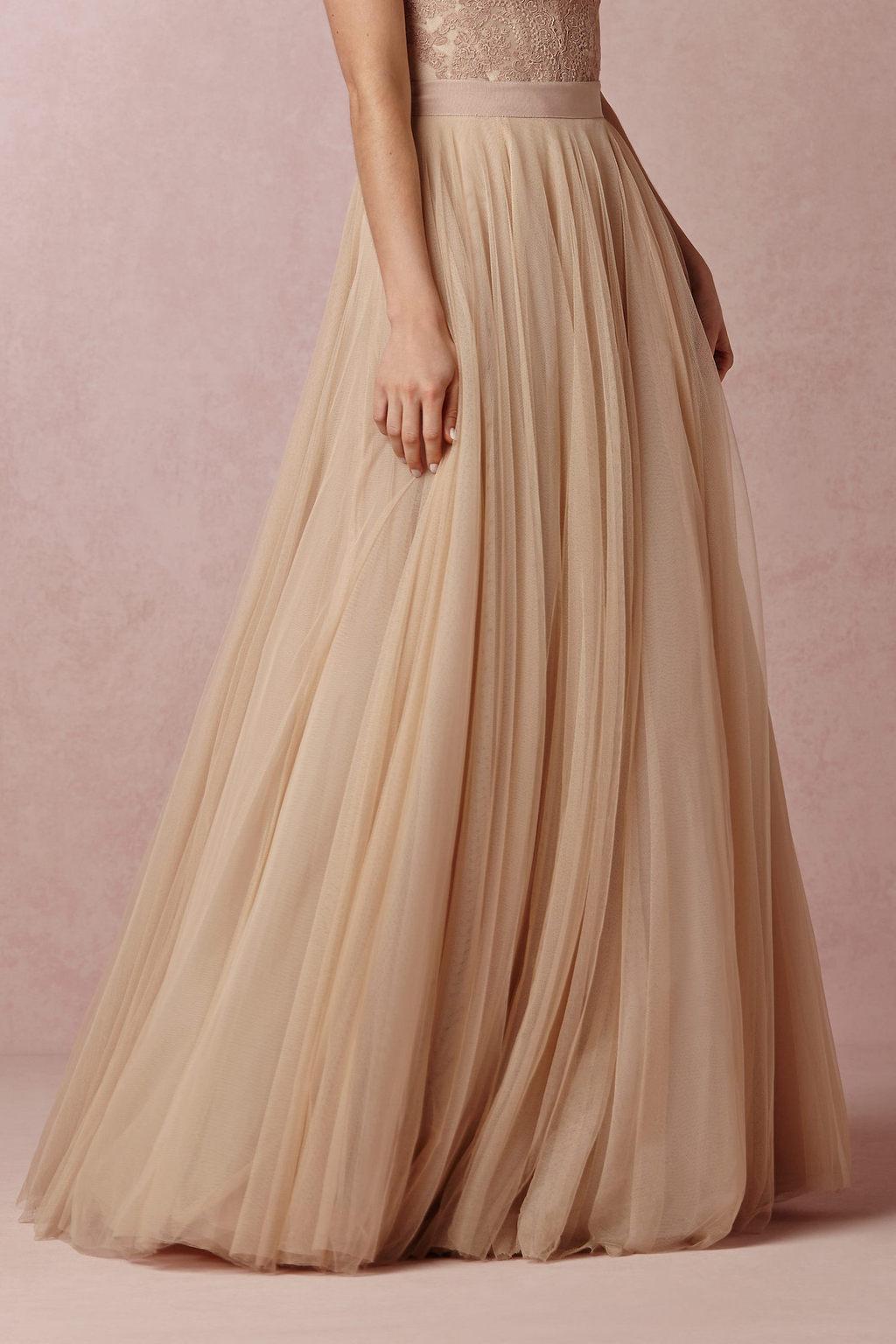 Bhldn_ashan_wedding_skirt.full