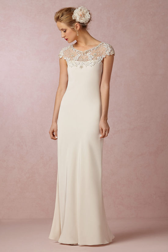 photo of BHLDN`