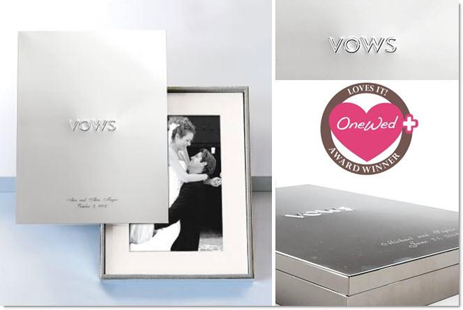 Bridal-giveaway-wedding-keepsake-vows-box-engraved-to-hold-wedding-mementos.full