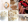Burberry-wedding-cheeky-reception-dinner-burger-ivory-elegant-wedding-cake-red-rose-bridal-bouquets.square