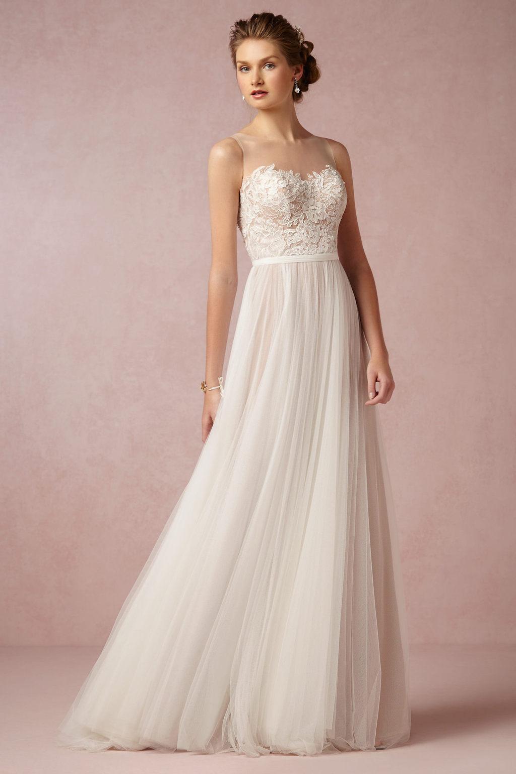 Bhldn_penelope_wedding_dress.full