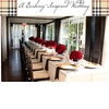 Burberry-wedding-inspiration-black-red-gold-cream-plaid-wedding-color-palette-reception-decor.square