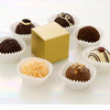 Mini-truffle-boxes-guest-favors-organic-and-fair-trade.square