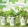 Mini-flower-pots-to-plant-whatever-youd-like-eco-friendly-green-wedding-favors.square