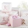Pink-ribbon-favor-boxes-socially-concious-guest-favors-wedding-reception.square