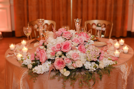 photo of LVL Weddings & Events