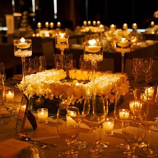 Floating-Candles-Wedding-Centerpiece-25