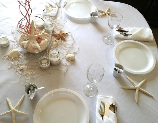 photo of Droplet Weddings
