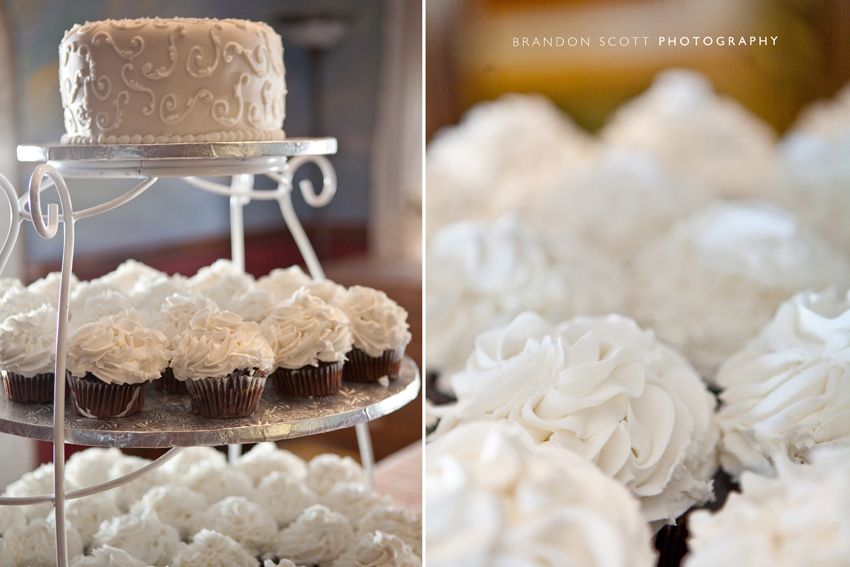 White-wedding-cake-non-traditional-cupcake-tree-decadent-wedding-desserts.full