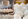 White-wedding-cake-non-traditional-cupcake-tree-decadent-wedding-desserts.square