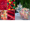 Vibrant-delicious-candy-bar-at-wedding-reception.square