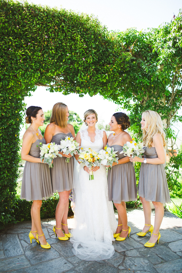 Yellow_and_grey_bridesmaid_attire.full