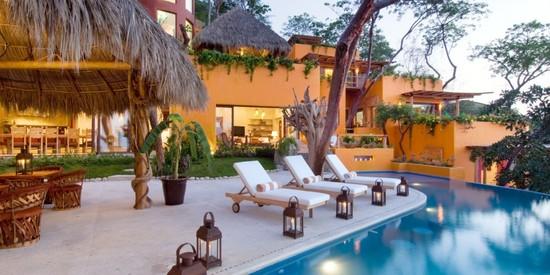 photo of Casa Bay Villas