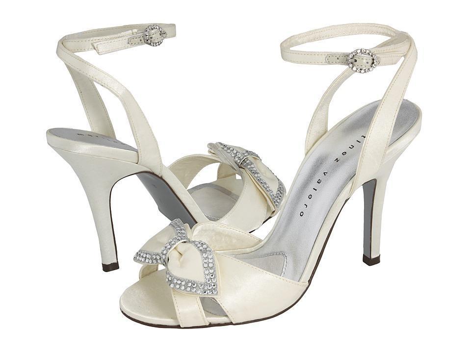 Martinez-valero-open-toe-strappy-bridal-heels-rhinestone-details-on-bow.full