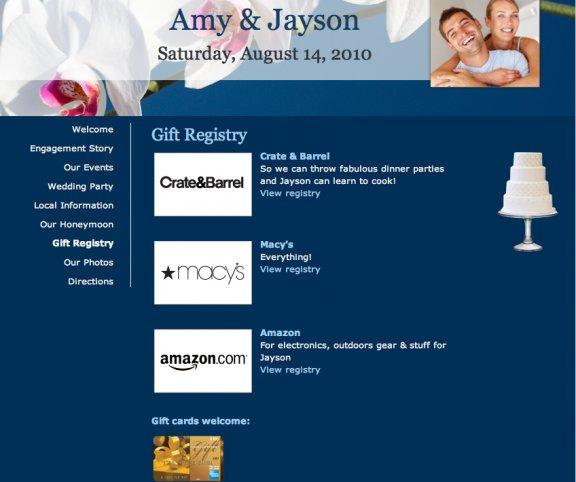 Amyjaysonregistry_0.full