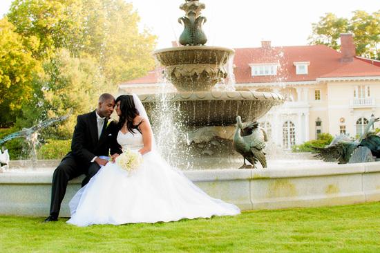 photo of Solare Wedding Photography