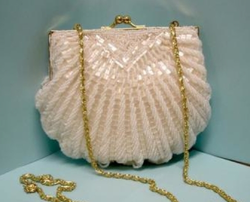 Vintage-beaded-shell-clutch-for-pre-wedding-festivities-or-rehearsal-dinner-vintage.full