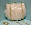 Vintage-beaded-shell-clutch-for-pre-wedding-festivities-or-rehearsal-dinner-vintage.square