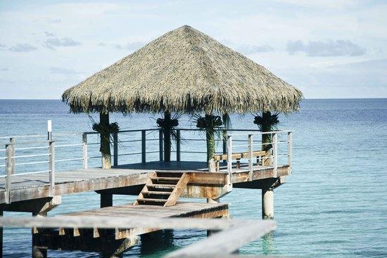 photo of wedOtahiti | Destination Weddings + Unique Ceremonies | French Polynesia