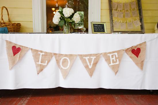photo of Belle La Monde Weddings & Events