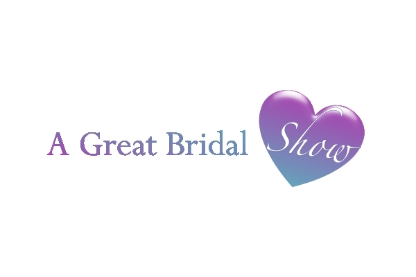 A-great-bridalshow-calling-all-california-brides.full