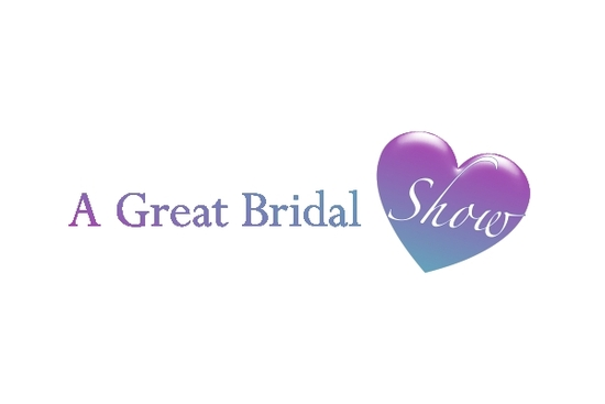 photo of Calling All California Brides- Don't Miss A Great Bridal Show On August 8!