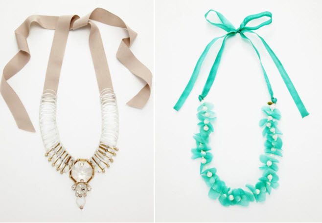 Statement-necklaces-taupe-turquoise-bridal-accessories-honeymoon-destination-wedding-chic.full