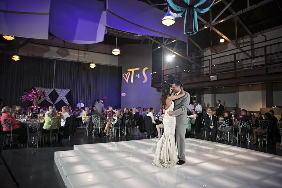 First_dance_on_an_led_lit_dance_floor.full