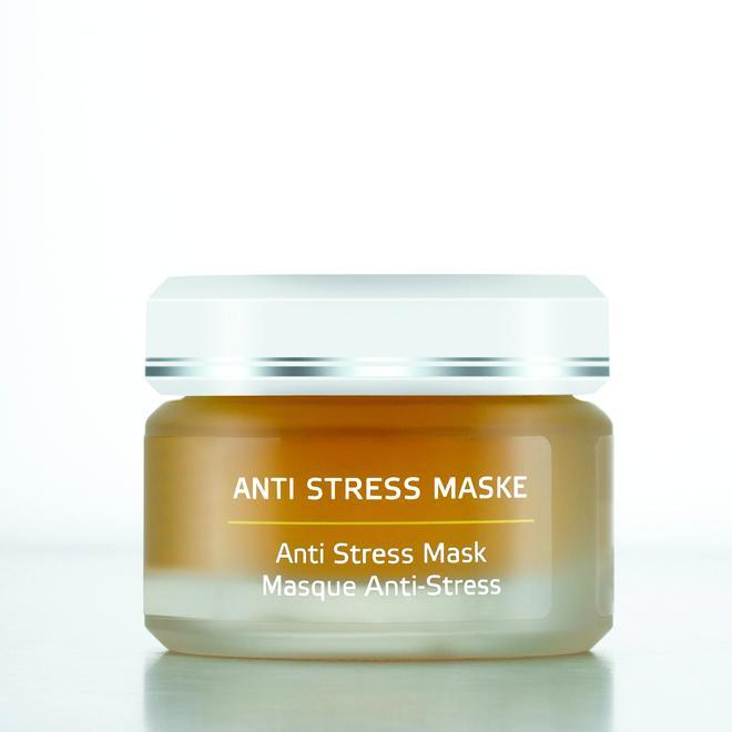 Anti-stress-mask-for-wedding-planning-brides-beauty-prep.full