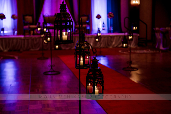 Sadaf  Saads Wedding by Mohaimen Kazi Photography C (21)