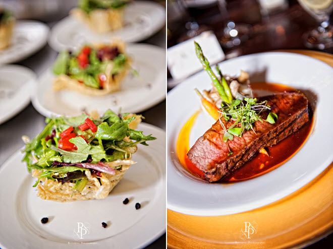 Featured-virginia-wedding-wedding-reception-catering-meat-fish-delicious-artistic-food.full