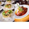 Featured-virginia-wedding-wedding-reception-catering-meat-fish-delicious-artistic-food.square