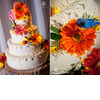 Featured-virginia-wedding-ornate-grand-white-wedding-cake-4-tiers-adorned-with-bright-gerbera-daisies-and-birds.square