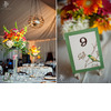 Featured-virgina-wedding-nature-birds-theme-orange-yellow-floral-centerpiece-green-brown-table-number-cards.square