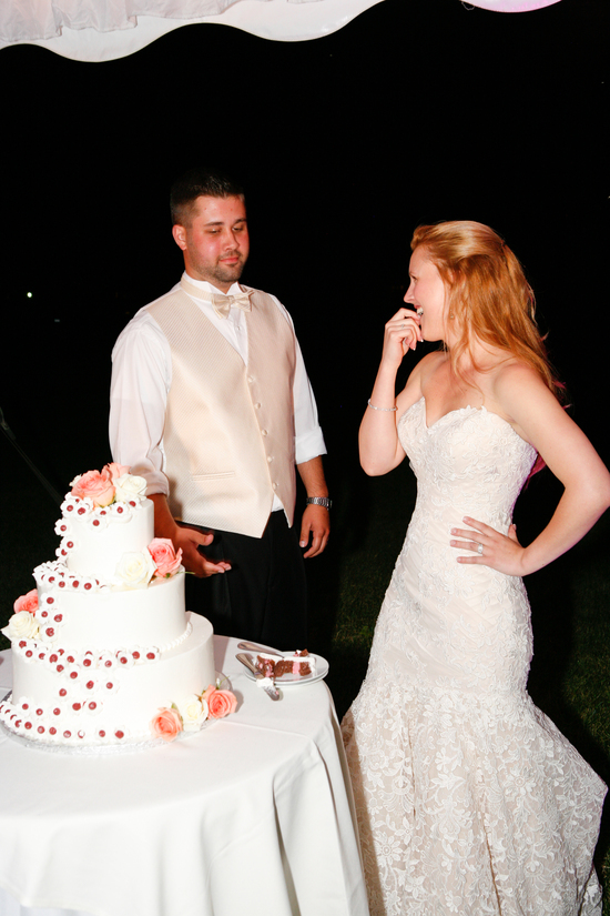 photo of Elite Wedding and Event Planning