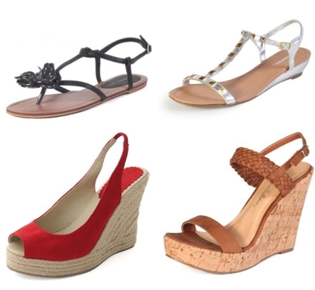 Vegan-hemp-shoes-sandles-wedges-for-honeymoon-green-eco-friendly.full
