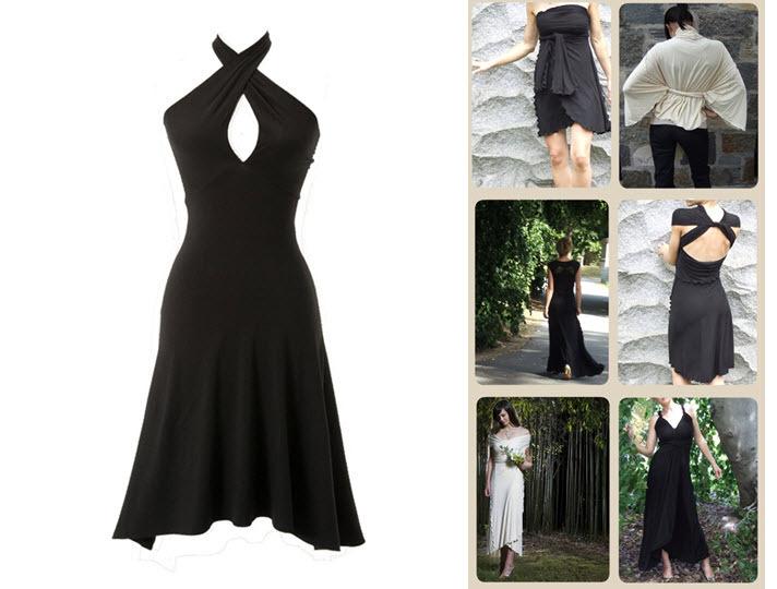 Versatile-eco-friendly-stylish-honeymoon-dress.full
