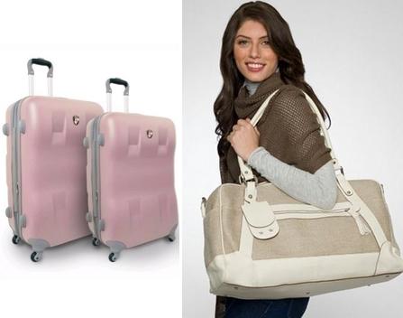 Eco-friendly-honeymoon-luggage-hemp-chic-tote-bag.full