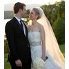 Chelsea-clinton-wedding-july-2010-vera-wang-strapless-wedding-dress-with-embellished-belt-burburry-tux-for-groom.square