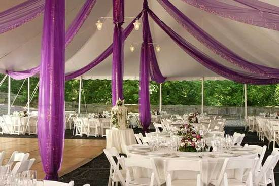 outdoor_wedding_decorating_ideas_unique_wedding_reception_ideas_