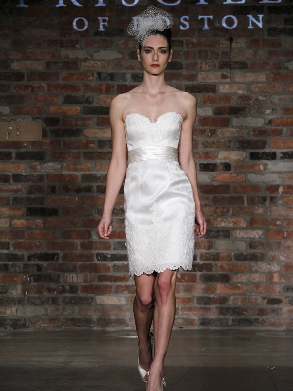 Priscilla-of-boston-wedding-dresses-2010-strapless-cocktail-above-the-knee.full