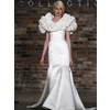 Priscilla-of-boston-wedding-dresses-2010-high-drama-satin-body-hugging-rosette-applique-bolero.square