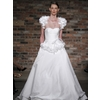 Priscilla-of-boston-wedding-dresses-2010-dramatic-white-ballgown-sweetheart-neckline-textured-bolero.square