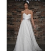 Priscilla-of-boston-wedding-dresses-2010-sweetheart-neckline-full-a-line-satin-ribbon-sash.square