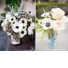 Winter-wedding-floral-centerpieces-white-black-french-anemones.square