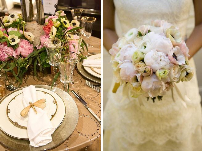 Wedding-flowers-winter-wedding-posh-chic-vintage-white-anemomes.full