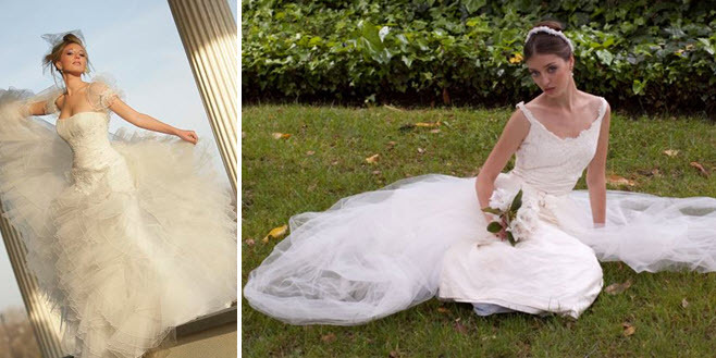 Ivory-wedding-dresses-for-blonde-haired-brides.full