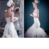 Silk-white-classic-wedding-dresses-floral-applique-blonde-bride.square