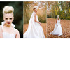 Blonde-bride-the-perfect-wedding-dress-white-tone-hue-for-skin-complexion-hair-optical-white.square